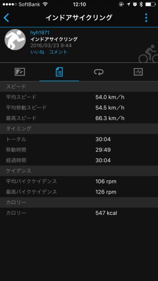 20160323走行データ1