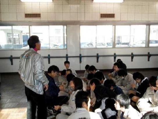 2012年海洋高校1