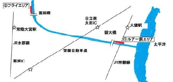 WS037.jpg
