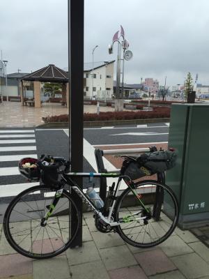 photo_160319_004.jpg