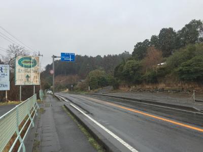 photo_160319_007.jpg