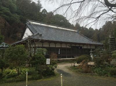 photo_160319_017.jpg