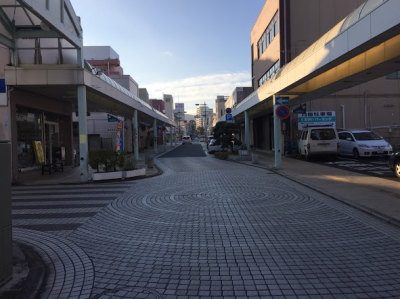photo_160319_047.jpg