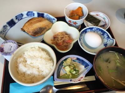 photo_160320_001.jpg