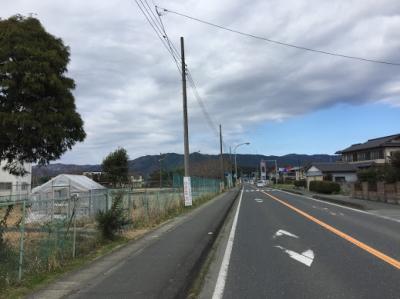 photo_160321_004.jpg