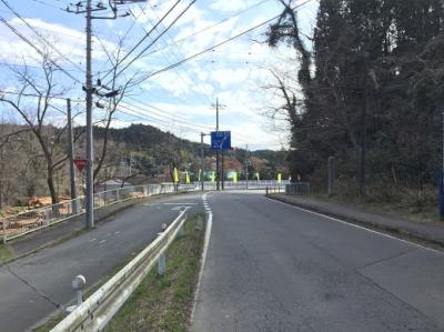 photo_160321_006.jpg