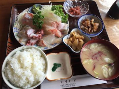 photo_160321_026.jpg