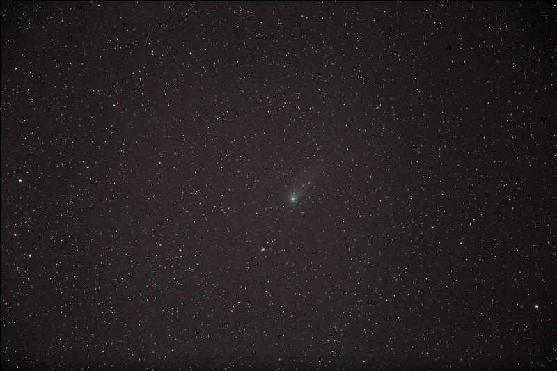 20160207カタリナ彗星2