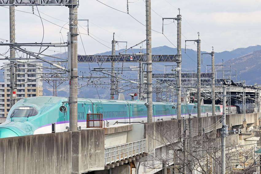 20160326北海道新幹線H52