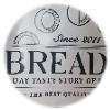 韓国 BREAD05