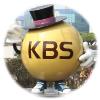 韓国 韓国放送公社