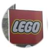 LEGOディスカウントショップ