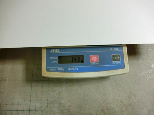 AG14.3g