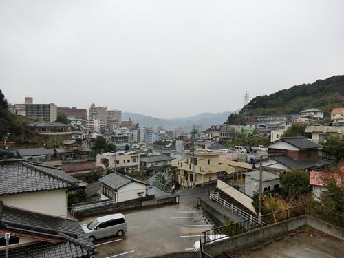 雨ですね。 今週も好天は期待できなさそう。