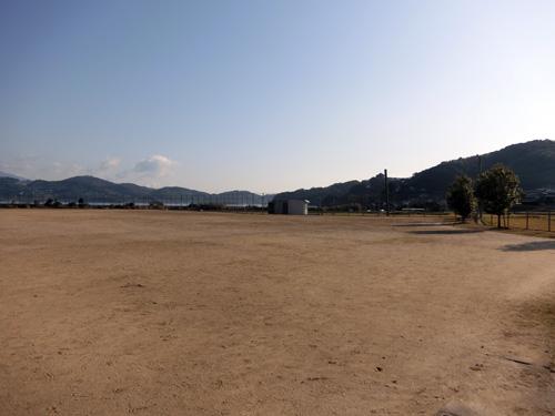 大草公園1
