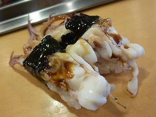 栄寿司03