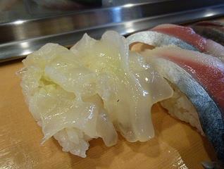 栄寿司04