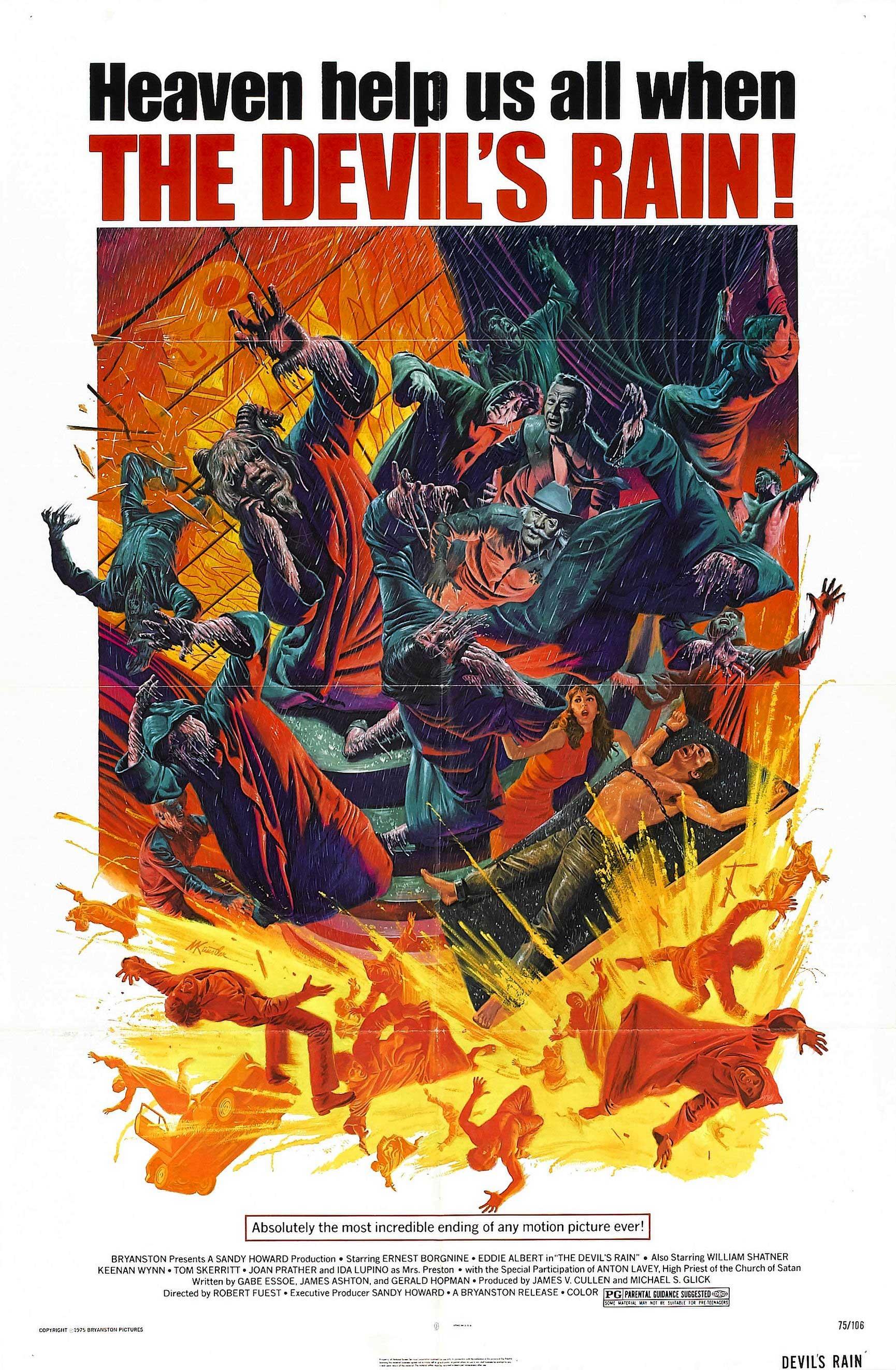 Devils-Rain-poster-1.jpg
