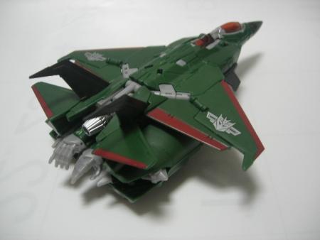 TFプライム スカイクエイク (2)
