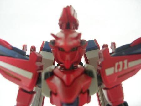 LBX ドットブラスライザー・ジーエクスト (2)