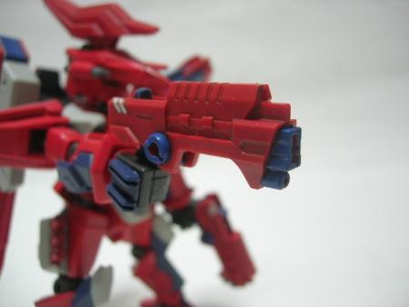 LBX ドットブラスライザー・ジーエクスト (8)