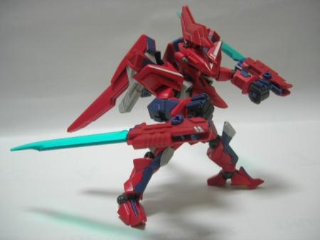 LBX ドットブラスライザー・ジーエクスト (19)