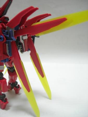LBX ドットブラスライザー・ジーエクスト (27)