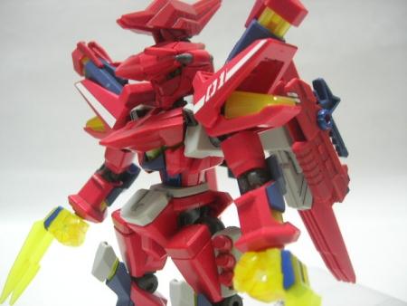 LBX ドットブラスライザー・ジーエクスト (26)