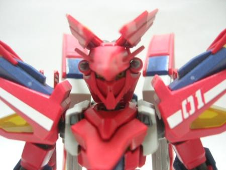 LBX ドットブラスライザー・ジーエクスト (32)