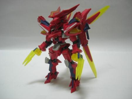 LBX ドットブラスライザー・ジーエクスト (30)