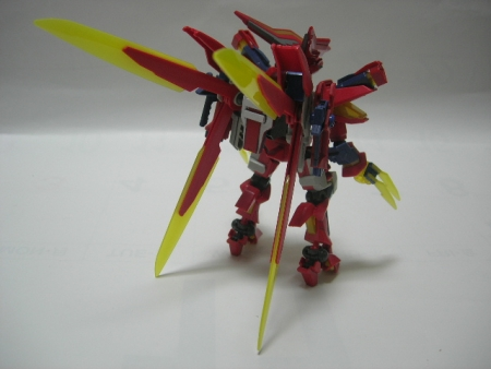 LBX ドットブラスライザー・ジーエクスト (29)