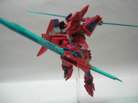 LBX ドットブラスライザー・ジーエクスト (18)