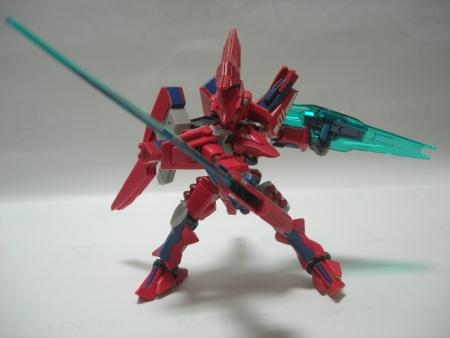 LBX ドットブラスライザー・ジーエクスト (15)