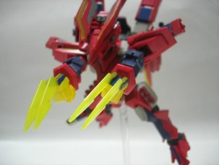 LBX ドットブラスライザー・ジーエクスト (38)