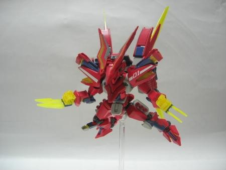 LBX ドットブラスライザー・ジーエクスト (36)