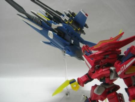 LBX ドットブラスライザー・ジーエクスト (43)