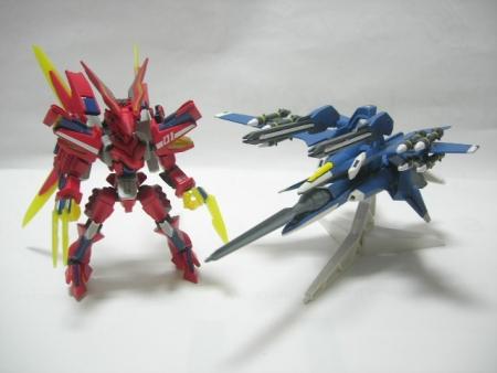LBX ドットブラスライザー・ジーエクスト (49)