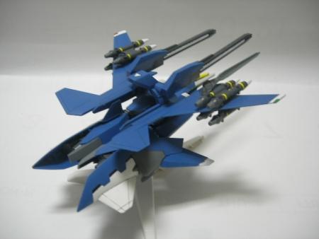 LBX ドットブラスライザー・ジーエクスト (45)