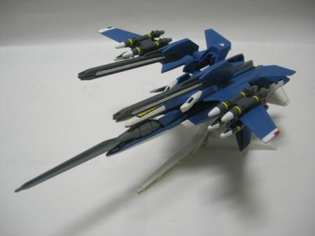 LBX ドットブラスライザー・ジーエクスト (44)