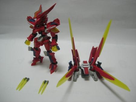LBX ドットブラスライザー・ジーエクスト (51)