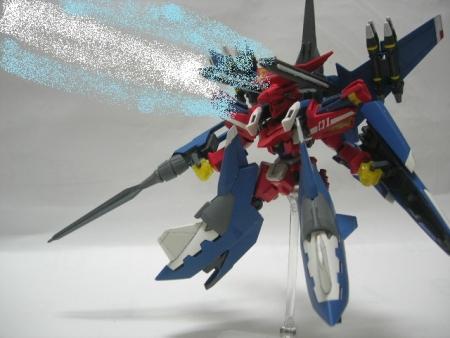 LBX ドットブラスライザー・ジーエクスト (67) a