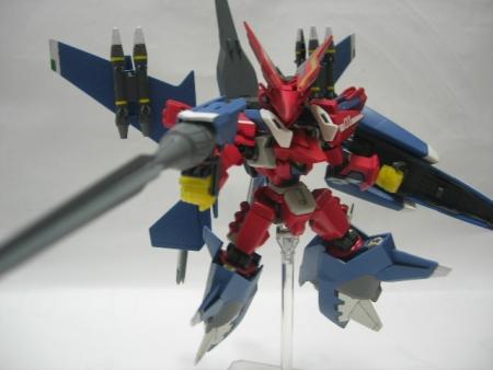 LBX ドットブラスライザー・ジーエクスト (64)