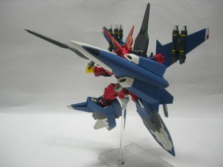 LBX ドットブラスライザー・ジーエクスト (63)