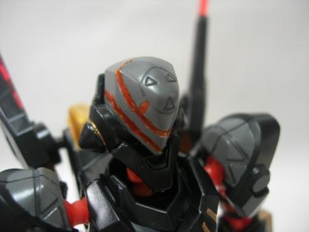LBX ディ・エゼルディ (5)