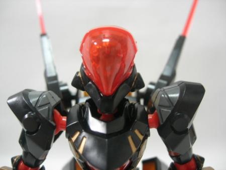 LBX ディ・エゼルディ (4)
