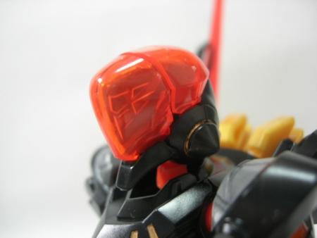 LBX ディ・エゼルディ (6)