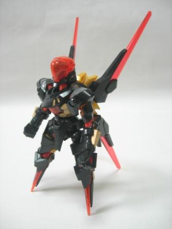 LBX ディ・エゼルディ (12)