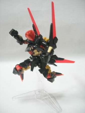 LBX ディ・エゼルディ (11)