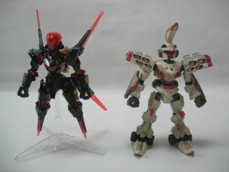 LBX ディ・エゼルディ (3)