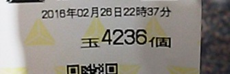 DSC_10734.jpg